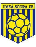 Umea Sodra FF (w)