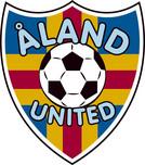 Aland United (w)