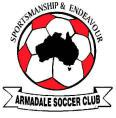 Armadale SC