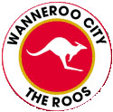 Wanneroo City