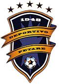 Deportivo Petare FC
