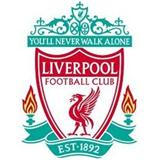 Liverpool (w)