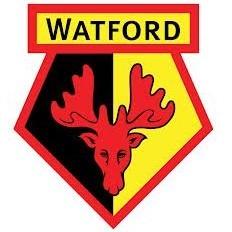Watford (w)