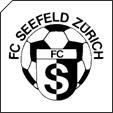 FC Seefeld