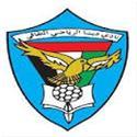 Dabba Al-Fujairah