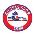 Bugsasspor