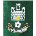 Caerleon FC