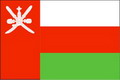 Oman U19