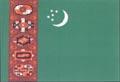Turkmenistan U19