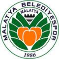Malatya Bld