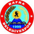 Bafra Bld