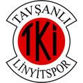 Tavsanli Belediye T.L