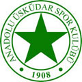 Anadolu Uskudar