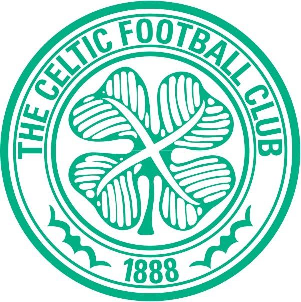 Celtic U20