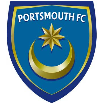 Portsmouth (w)