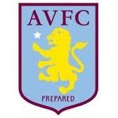 Aston Villa (w)