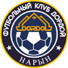 Dordoi-Dynamo Naryn