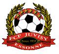Juvisy (w)