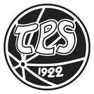 TPS Turku (w)