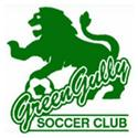 Green Gully Cavaliers U20