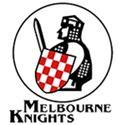 Melbourne Knights U21