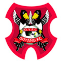 Goyang FC
