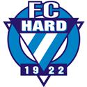 Viessmann SC Hard