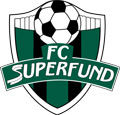 FC Superfund Pasching