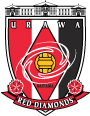 Urawa Red Diamonds (R)