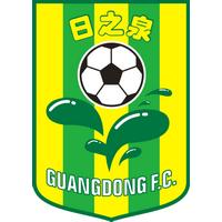 Guangdong Sunraycave