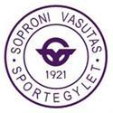 Soproni SVSE-GYSEV