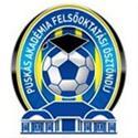 Fehervar FC II