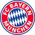 Bayern-Munchen