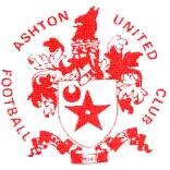 Ashton United