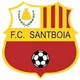 FC Santboia