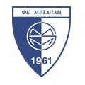 Metalac Gornji Milanovac