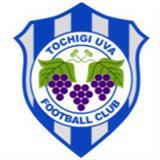 Ohira Tochigi UVA SC