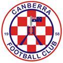 Canberra United (w)