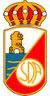 RSD Alcala Henares