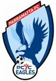 PCYC Parramatta Eagles