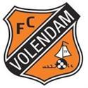 Volendam (Youth)