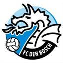 FC Den Bosch (Youth)