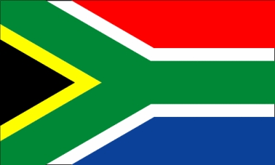 South Africa (w)