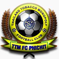TTM Chiangmai