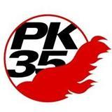 PK-35 (W)